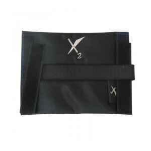 X2 Veneen vapatuki