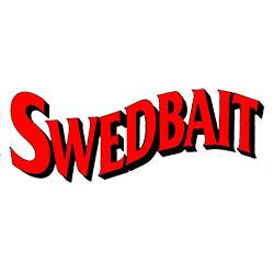 swedbait