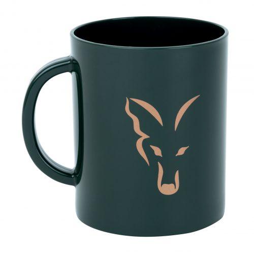 Fox muki