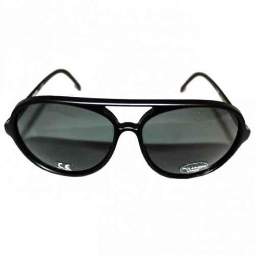 Avid-AV8-Glasses