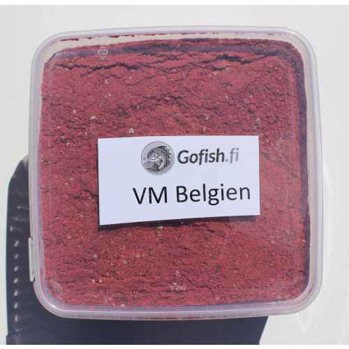 swedbait_belgien_red