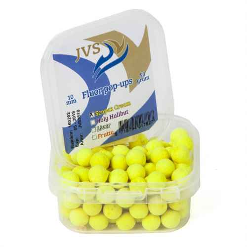 JVS_Scopex_Cream_-_Fluor_Pop-Up_Boilie_-_10mm_-_50g