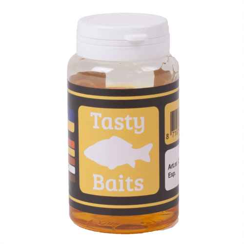 Tasty_Baits_Scopex_Boiliedip_-_125ml
