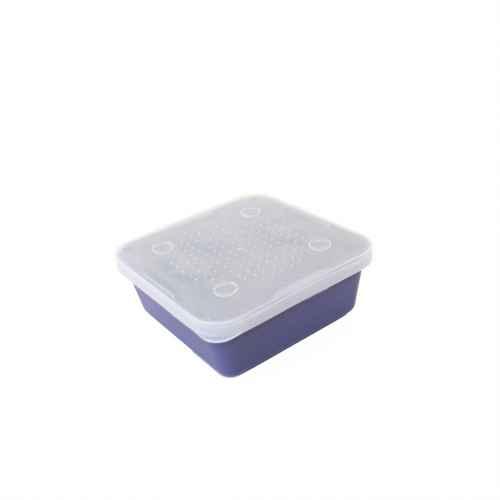 X2_Bait_Box_Blue___135_x_50mm___Madendoos
