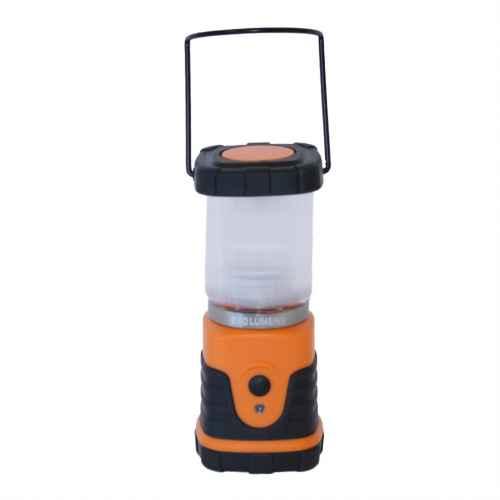 X2_Mini_Lantern___Lamp