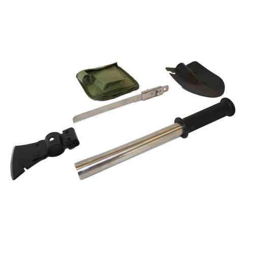 X2_Survival_Toolkit___Set