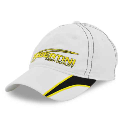 272370141-Fashion-Cap-White