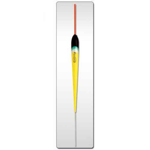 lucifer-900x900