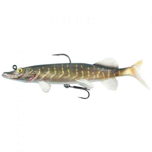 nsl1101-realistic-pike-super-natural-pike-20cm