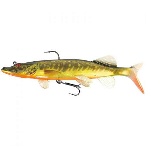 nsl1105-replicant-realistic-pike-25cm-super-hot-pike